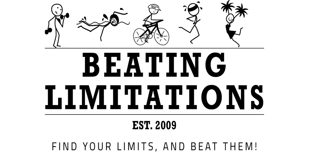 beating limitations