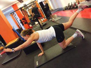arm-leg-balance