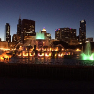 2015-09-19 ITU Chicago Buckingham Fountain