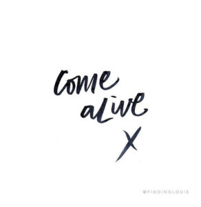 comealive-louieluxe