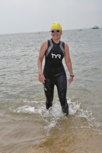 great chesapeake bay swim