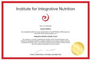 iin-health-coach-certificate